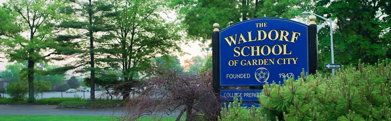 Our Campus Waldorf School Of Garden City